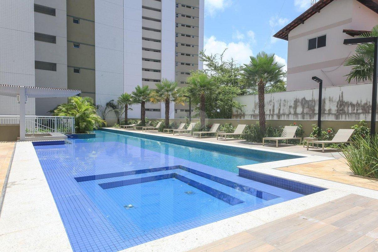 Helbor Reserva Da Praça Fortaleza Cocó REM1661 4