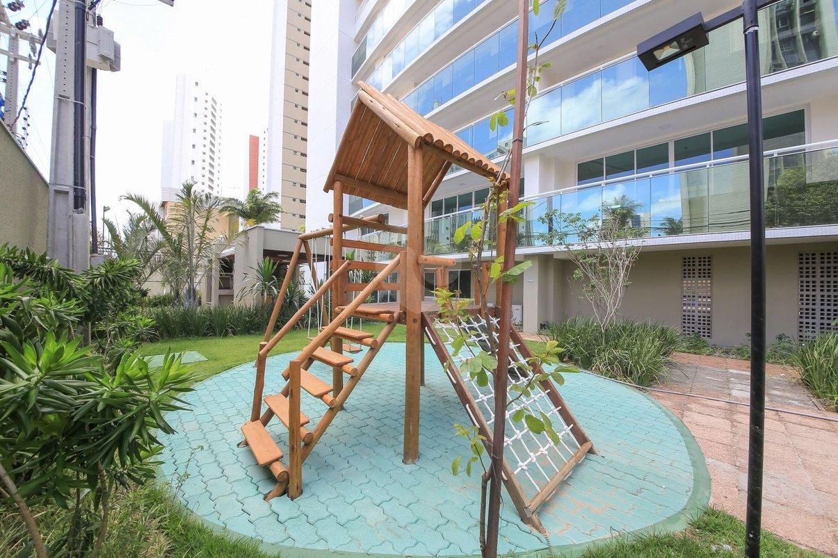 Helbor Reserva Da Praça Fortaleza Cocó REM1661 6