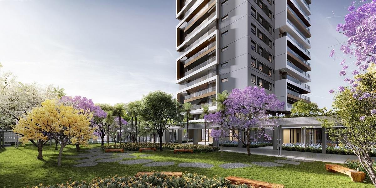 Grand Habitarte São Paulo Cidade Monções REM15733 6