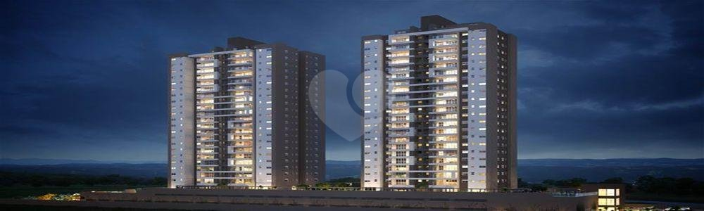 Essence Prime Living Mogi Das Cruzes Vila Nova Socorro REM12479 5