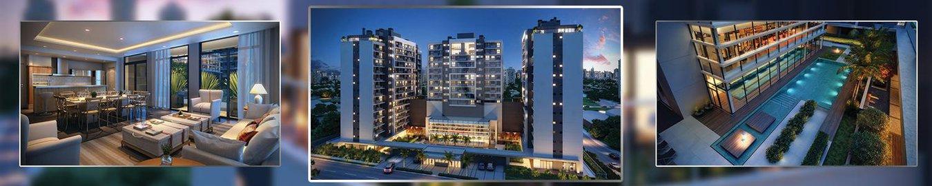 FWD Central Parque Porto Alegre Jardim Do Salso REM2599 16
