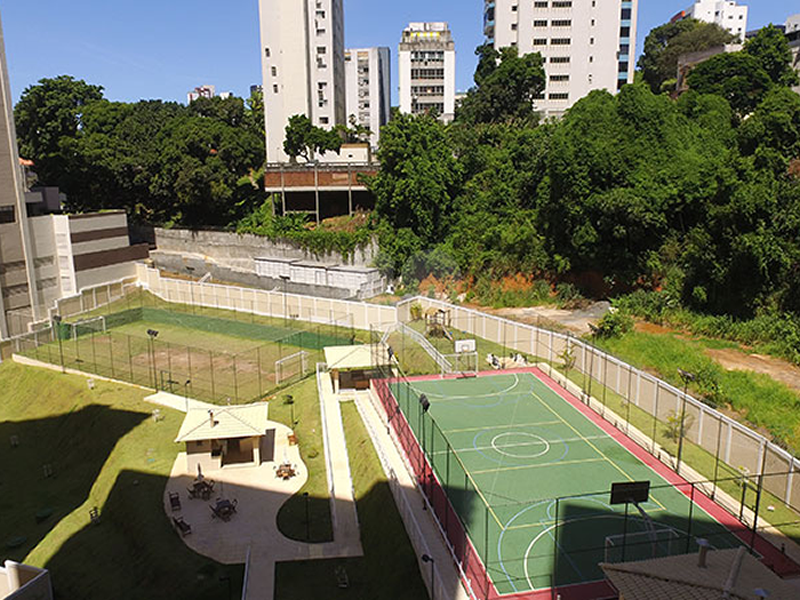 City Park Acupe Salvador Brotas REM14167 8