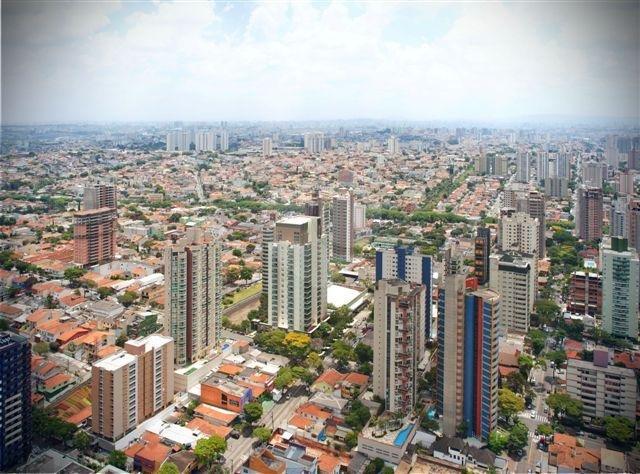 Figue Santo André Jardim REM4777 9