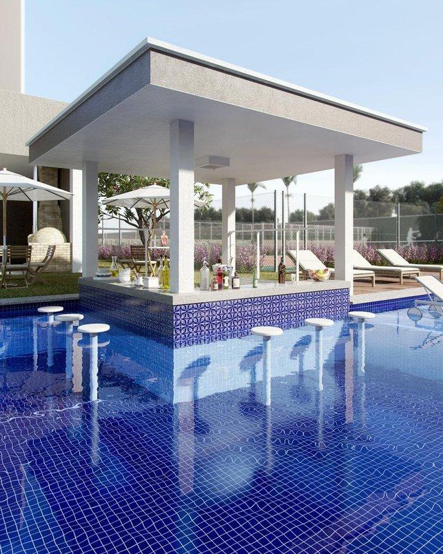 Villa Roma Fortaleza Messejana REM14435 4