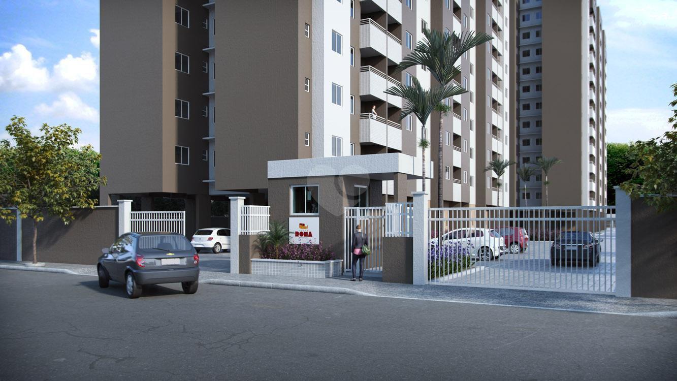 Villa Roma Fortaleza Messejana REM14435 3