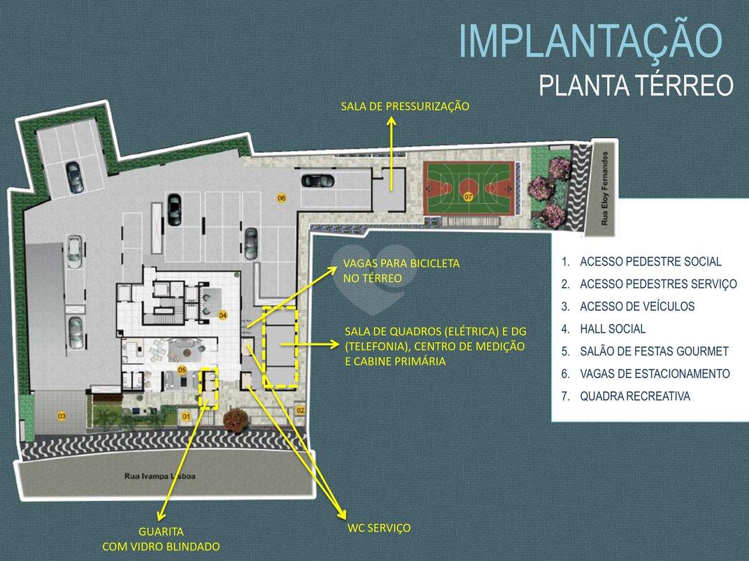 044 Vila Rica Santos Boqueirão REM15053 17