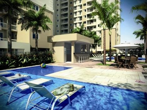 Isla Life Style Não Definido Guará Ii REM1921 9