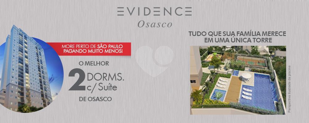 Evidence Osasco Osasco Umuarama REM9422 17