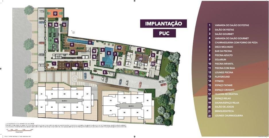 Like Tijuca Village Club Rio De Janeiro Tijuca REM14935 14