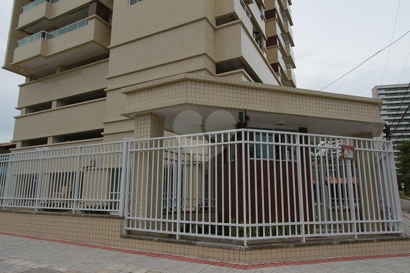 Villa Passaredo Fortaleza Engenheiro Luciano Cavalcante REM15083 2