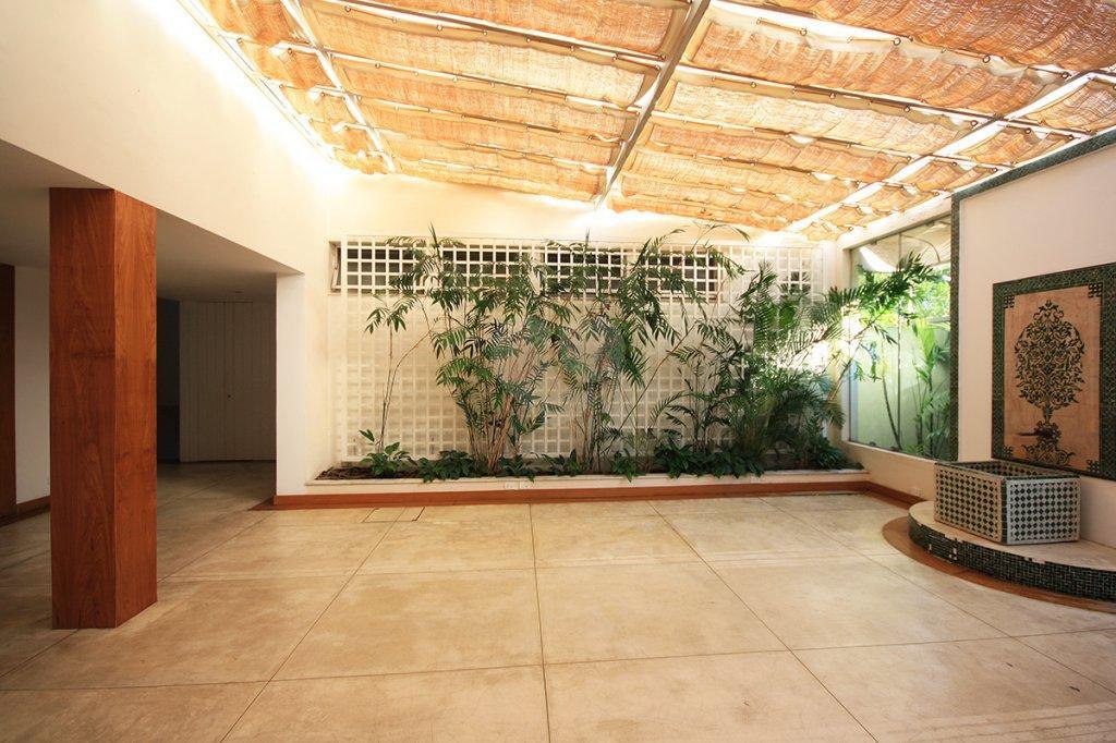 Venda Casa São Paulo Jardim Guedala REO100068 13
