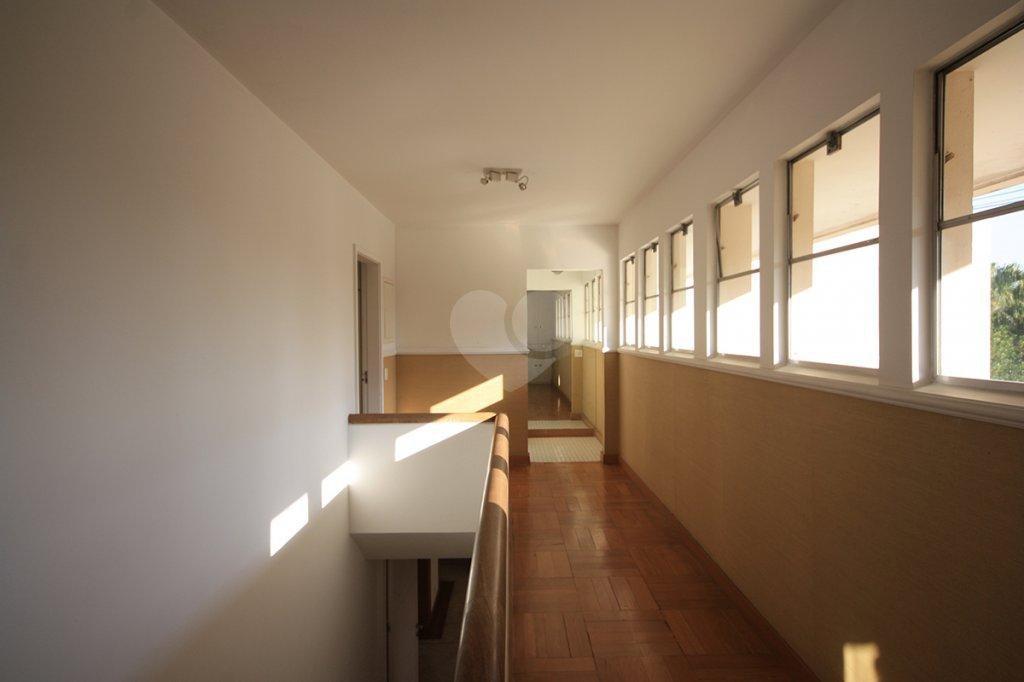 Venda Casa São Paulo Jardim Guedala REO100068 22