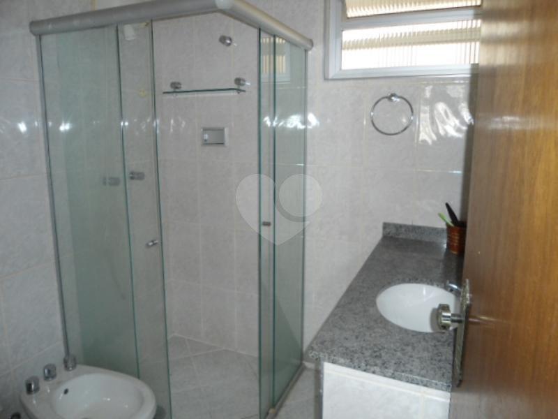 Venda Apartamento São Paulo Pinheiros REO100649 8