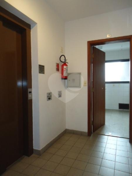 Aluguel Apartamento São Paulo Vila Suzana REO100900 37