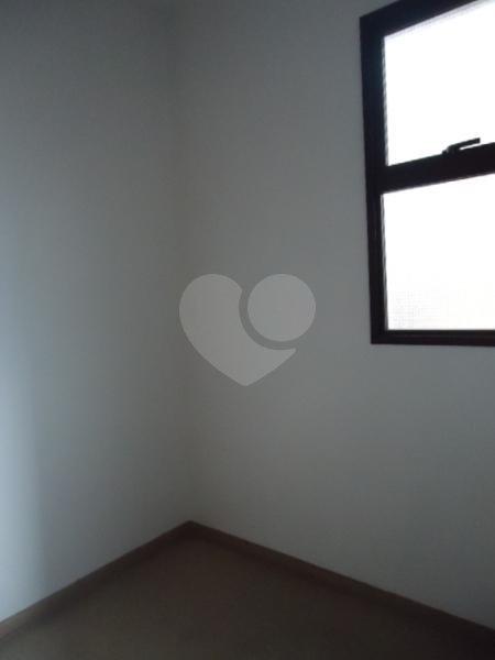 Aluguel Apartamento São Paulo Vila Suzana REO100900 36