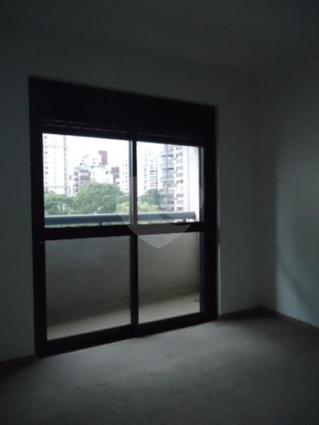 Aluguel Apartamento São Paulo Vila Suzana REO100900 18