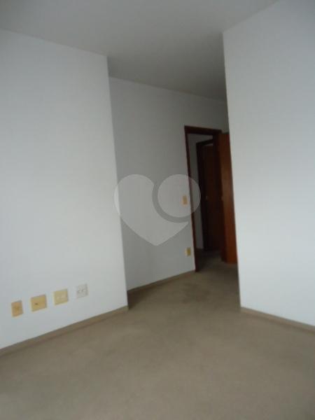 Aluguel Apartamento São Paulo Vila Suzana REO100900 23