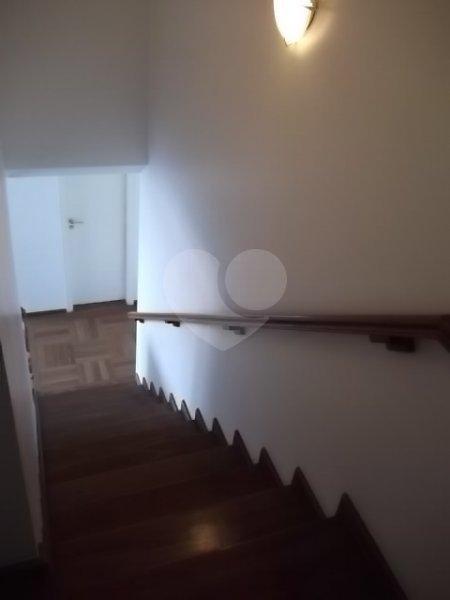 Venda Apartamento São Paulo Campo Belo REO100983 27