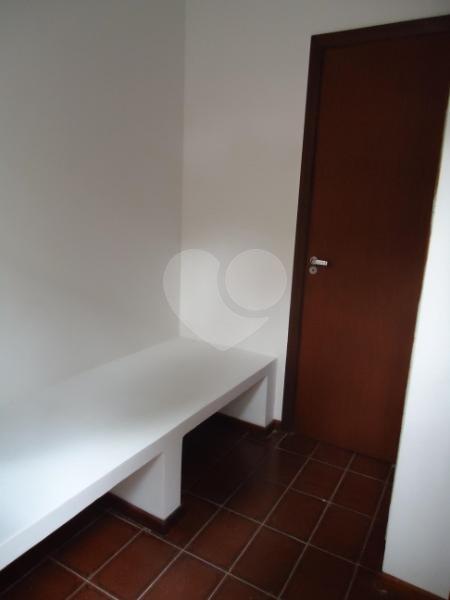 Venda Casa São Paulo Planalto Paulista REO101220 14
