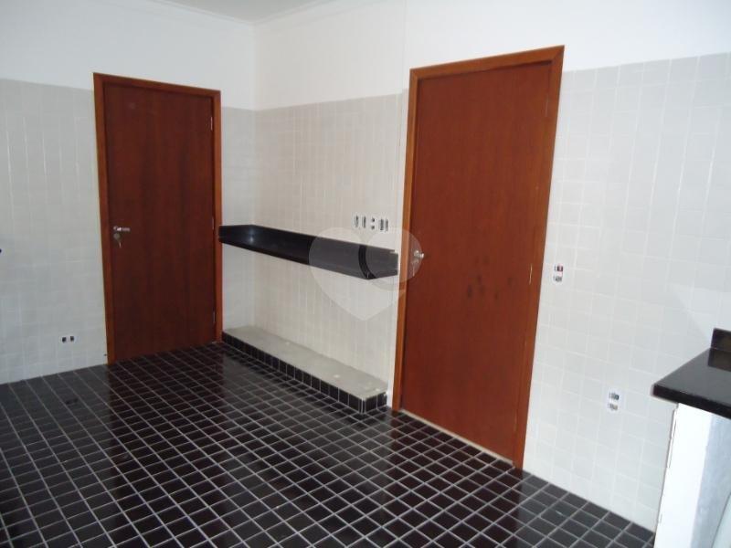 Venda Casa São Paulo Planalto Paulista REO101220 12
