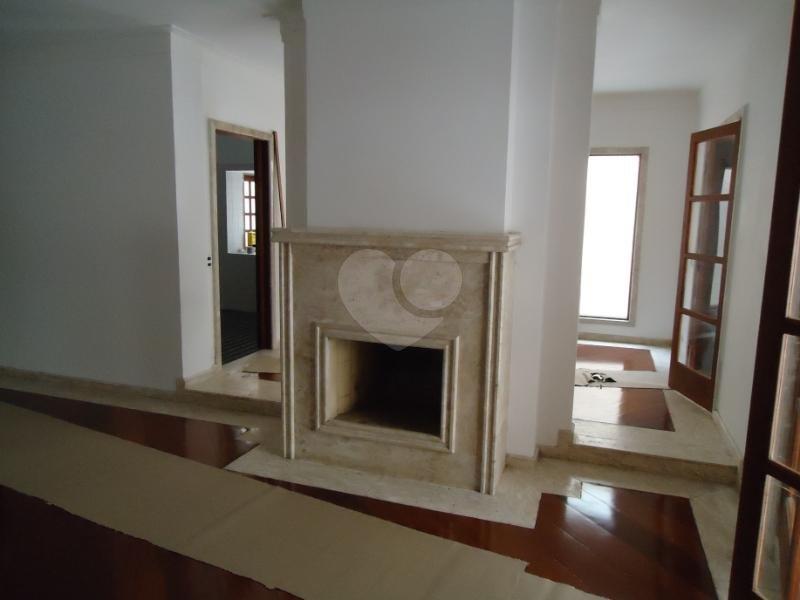 Venda Casa São Paulo Planalto Paulista REO101220 8