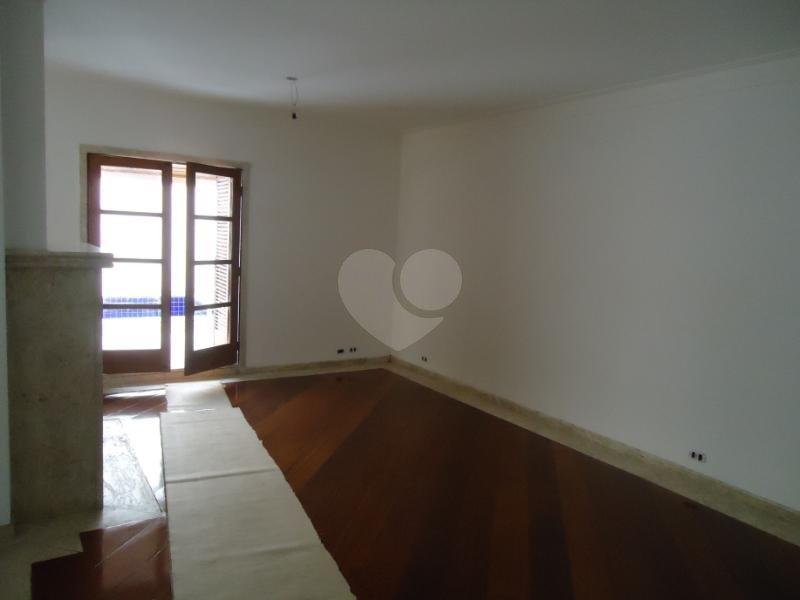 Venda Casa São Paulo Planalto Paulista REO101220 10