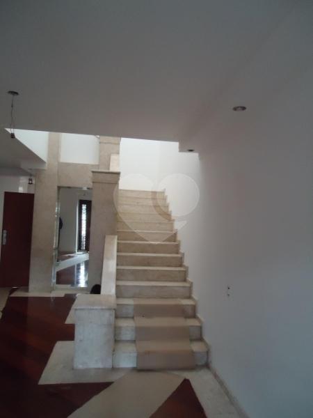 Venda Casa São Paulo Planalto Paulista REO101220 16