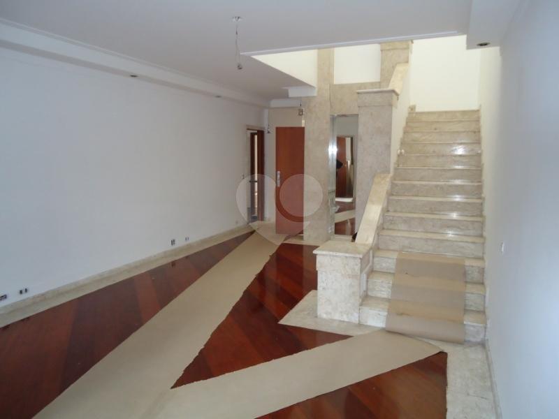 Venda Casa São Paulo Planalto Paulista REO101220 17