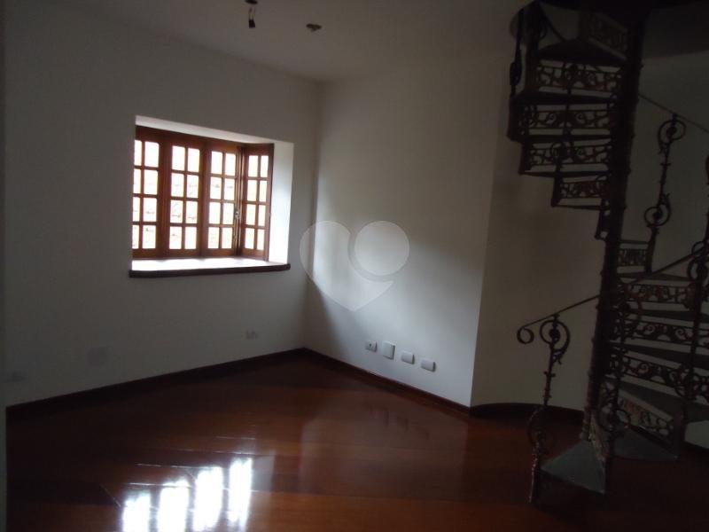 Venda Casa São Paulo Planalto Paulista REO101220 19