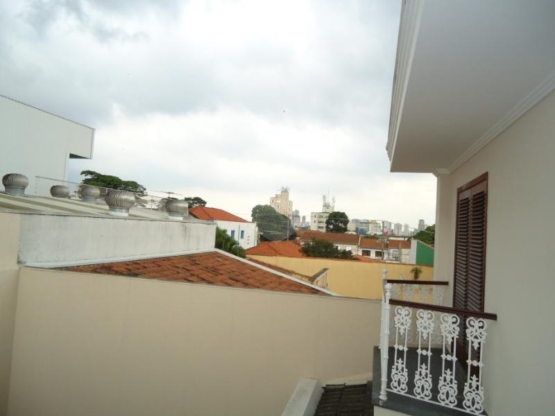 Venda Casa São Paulo Planalto Paulista REO101220 4