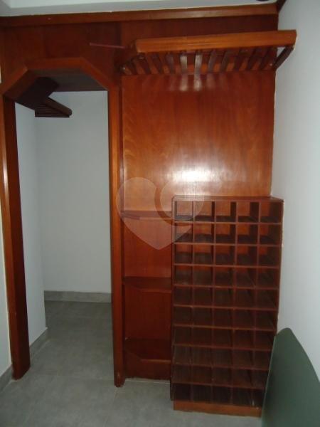 Venda Casa São Paulo Planalto Paulista REO101220 28