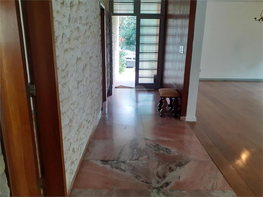 Venda Casa térrea São Paulo Vila Madalena REO101690 6