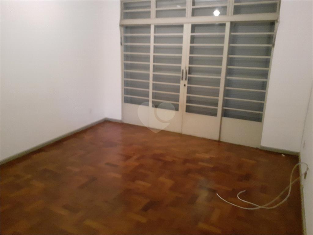 Venda Casa térrea São Paulo Vila Madalena REO101690 21