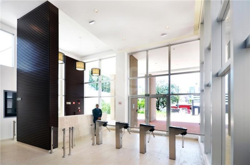 Venda Salas São Paulo Pinheiros REO101742 2