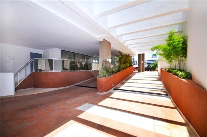Venda Salas São Paulo Pinheiros REO101742 7