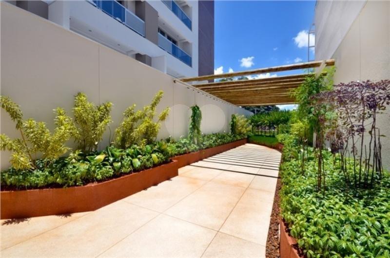 Venda Salas São Paulo Pinheiros REO101742 9