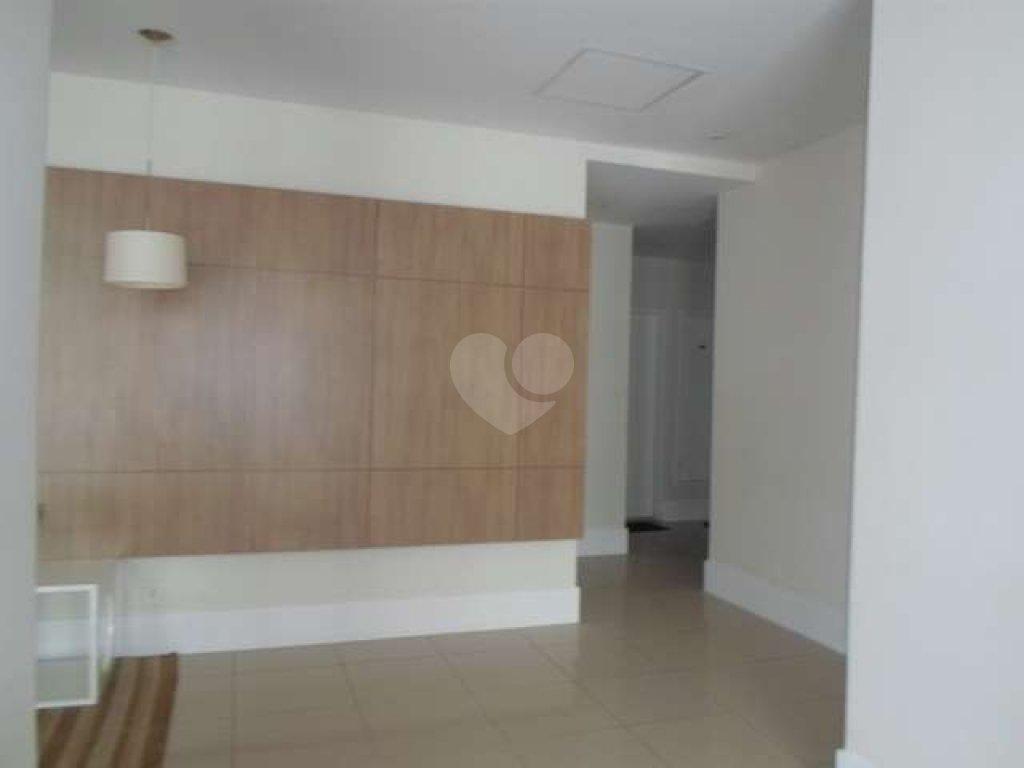 Venda Apartamento São Paulo Vila Polopoli REO102663 3