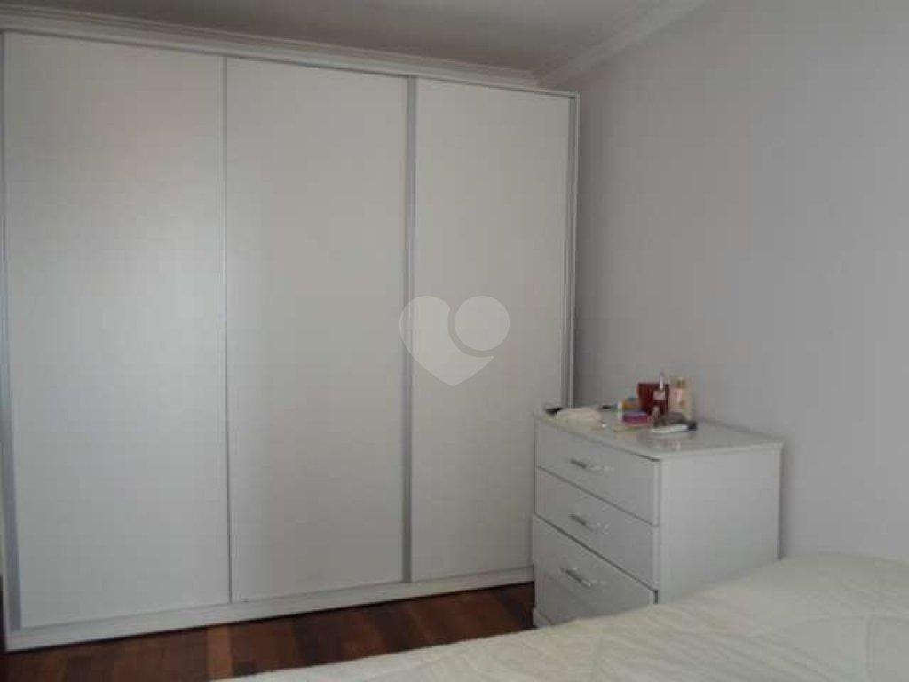 Venda Apartamento São Paulo Vila Polopoli REO102663 12
