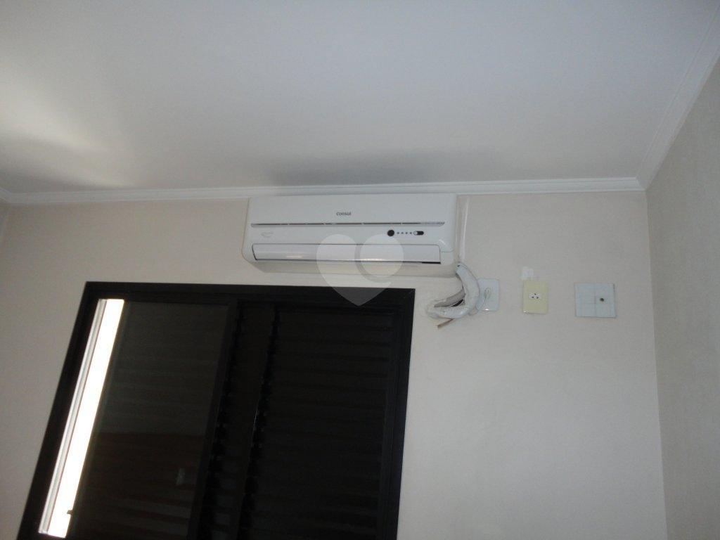 Venda Apartamento São Paulo Vila Andrade REO102899 19