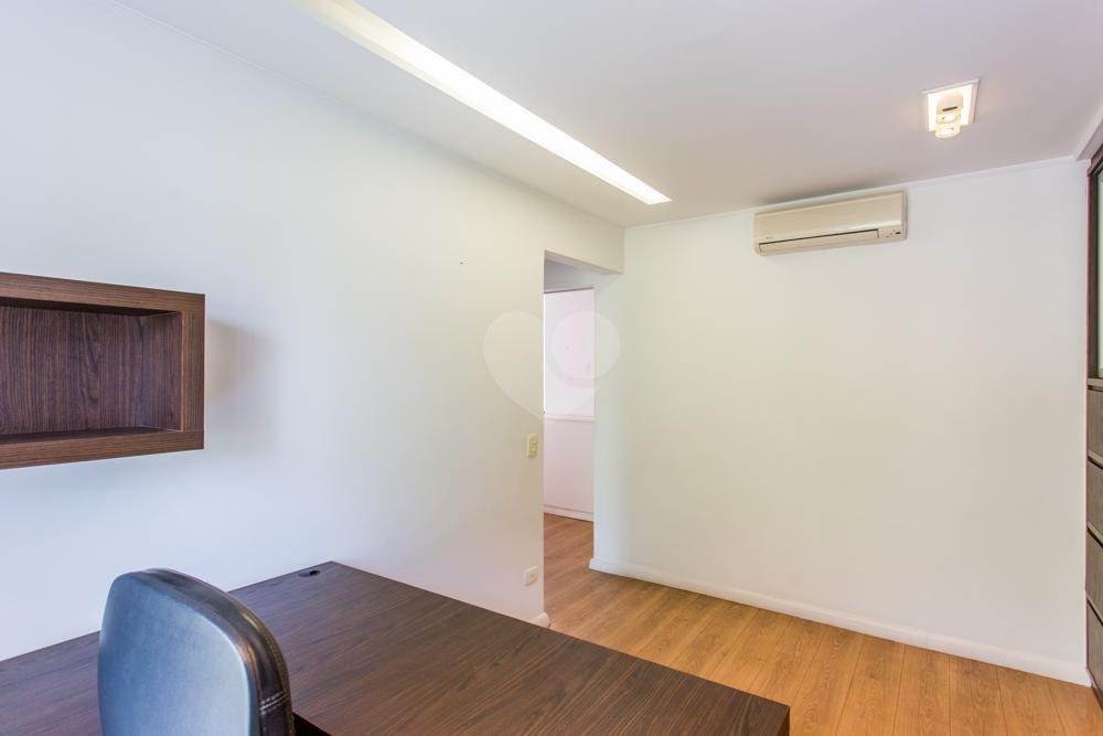 Venda Condomínio São Paulo Alto Da Boa Vista REO103135 36