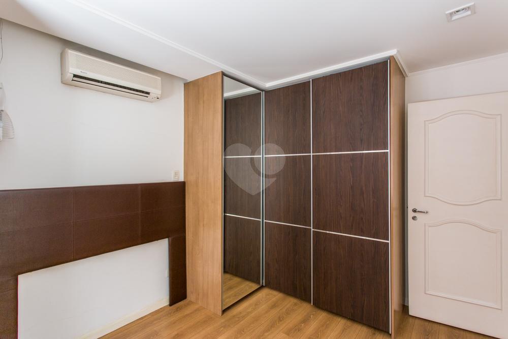 Venda Condomínio São Paulo Alto Da Boa Vista REO103135 42