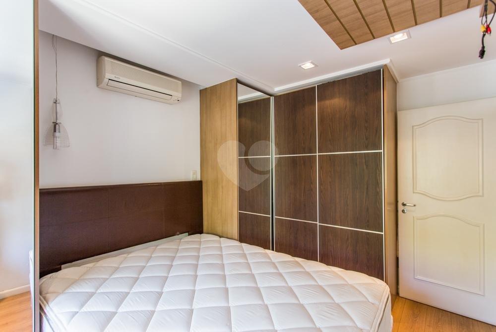 Venda Condomínio São Paulo Alto Da Boa Vista REO103135 32
