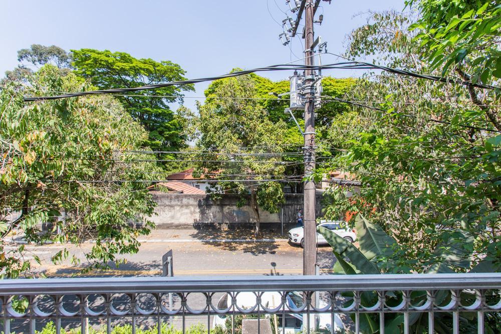 Venda Condomínio São Paulo Alto Da Boa Vista REO103135 4
