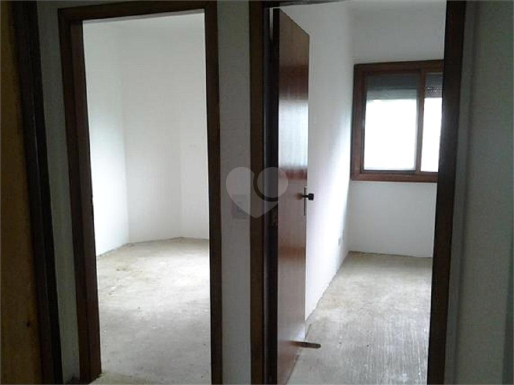 Venda Apartamento Guarulhos Centro REO103534 22