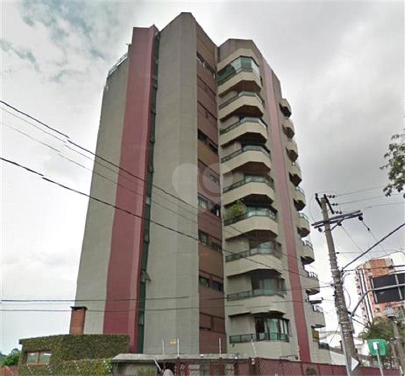 Venda Apartamento Guarulhos Centro REO103534 25