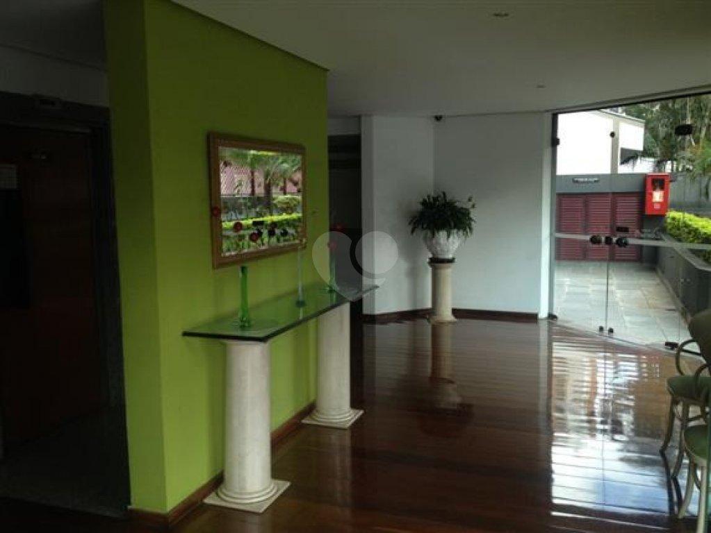 Venda Apartamento Guarulhos Centro REO103534 2