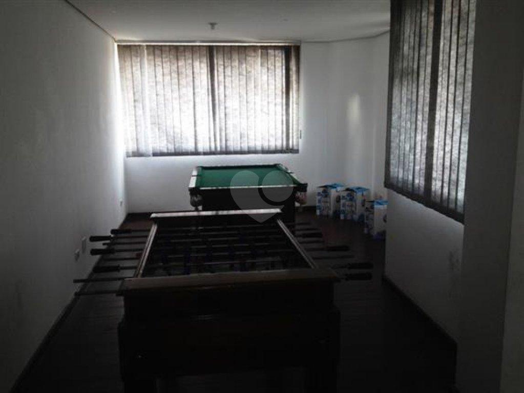 Venda Apartamento Guarulhos Centro REO103534 4