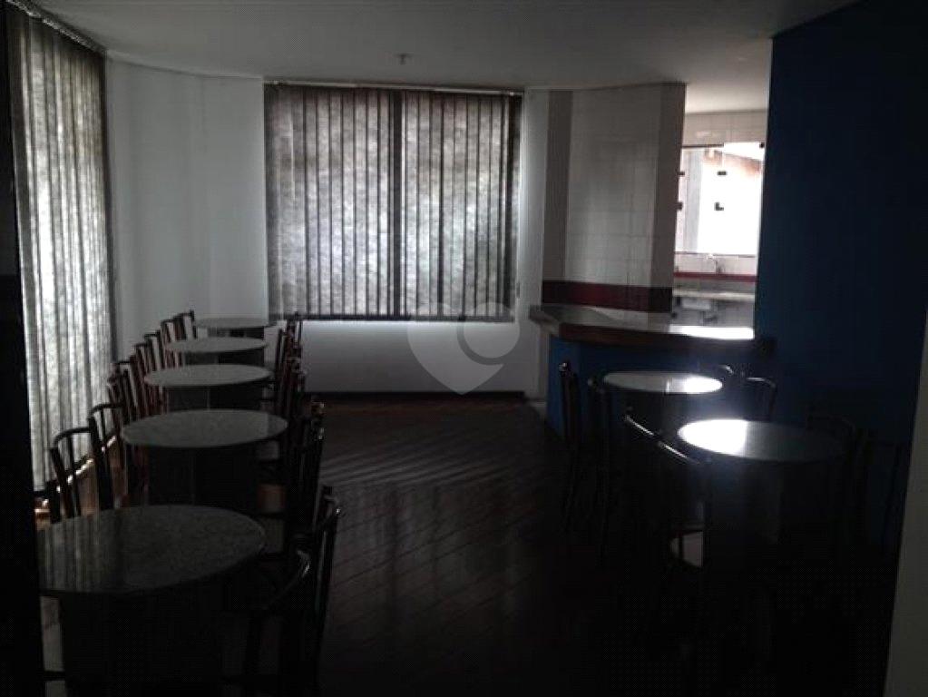Venda Apartamento Guarulhos Centro REO103534 16