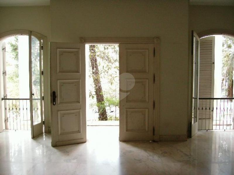 Venda Casa São Paulo Jardim Everest REO103660 6