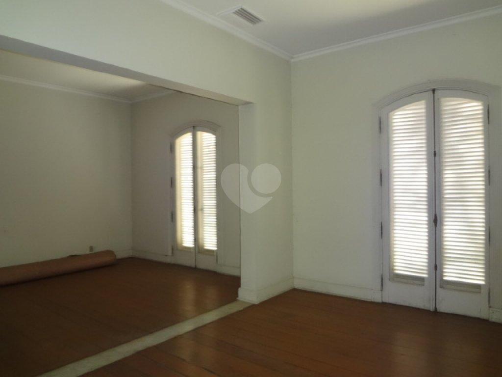 Venda Casa São Paulo Jardim Everest REO103660 18